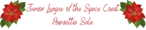 Poinsettia   Junior League of the Space Coast